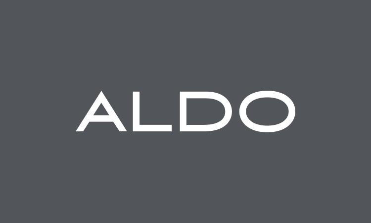 Aldo gift cards
