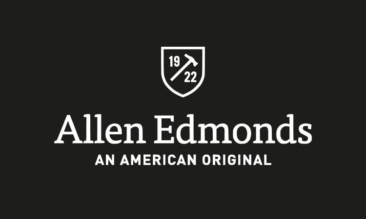 Allen Edmonds gift cards