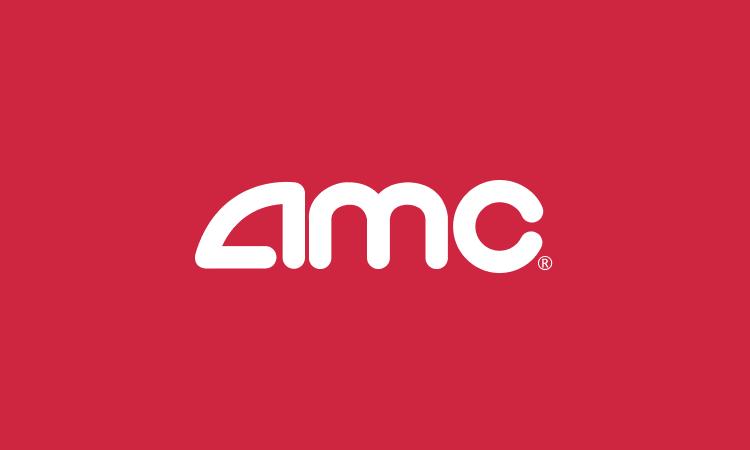 AMC Theatres gift cards