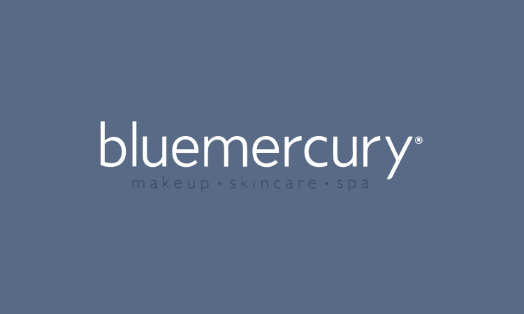 Bluemercury gift cards