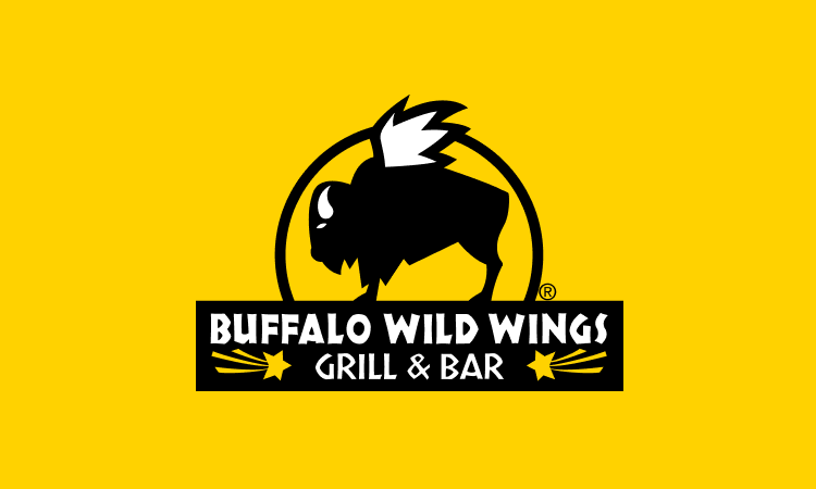 Buffalo Wild Wings gift cards