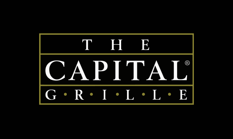 Capital Grille gift cards