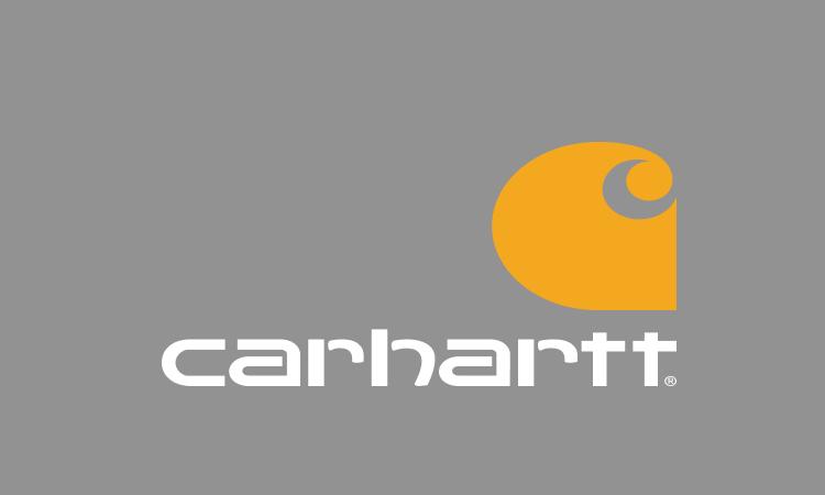 carhartt gift cards