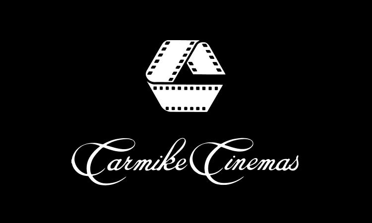 Carmike Cinemas gift cards