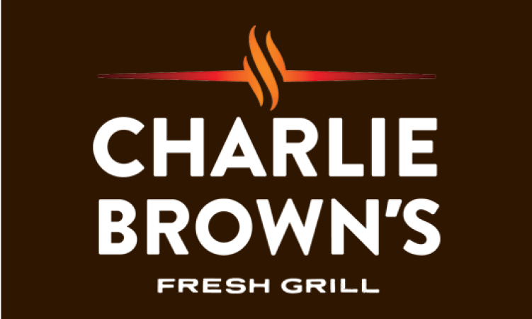 Charlie Brown's Steakhouse gift cards