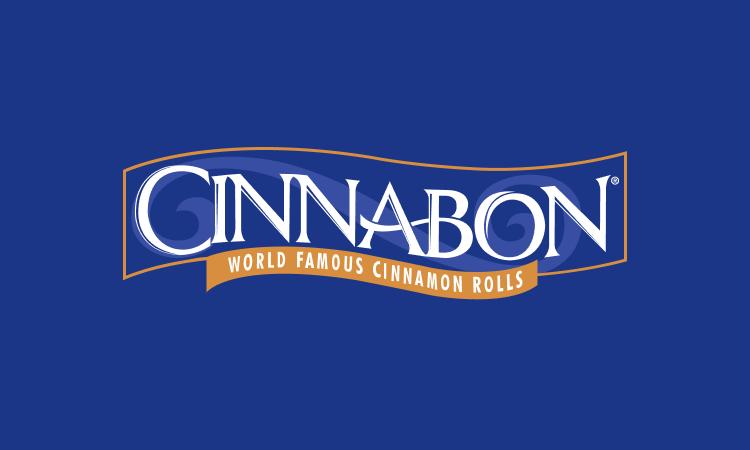 Cinnabon gift cards