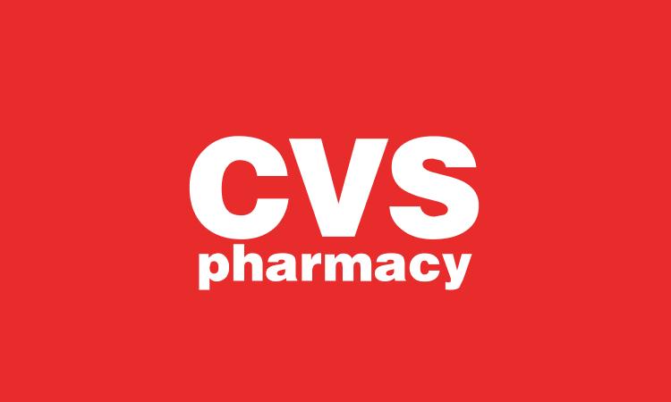 CVS Pharmacy gift cards