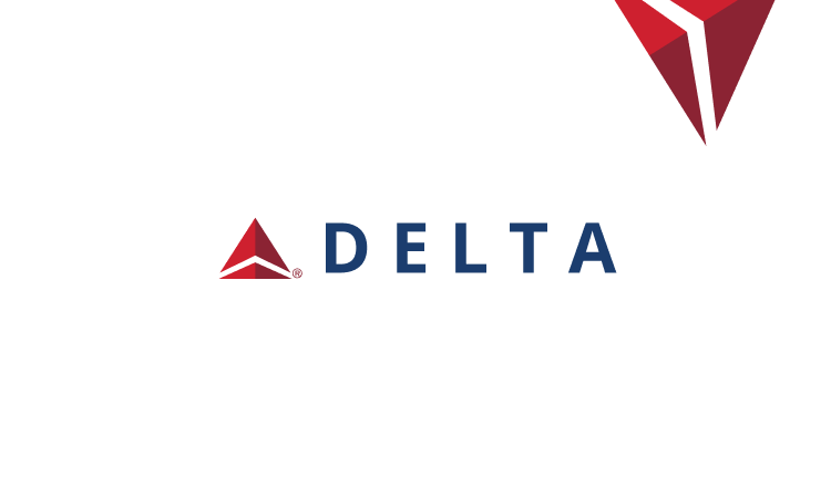 Delta airlines gift cards