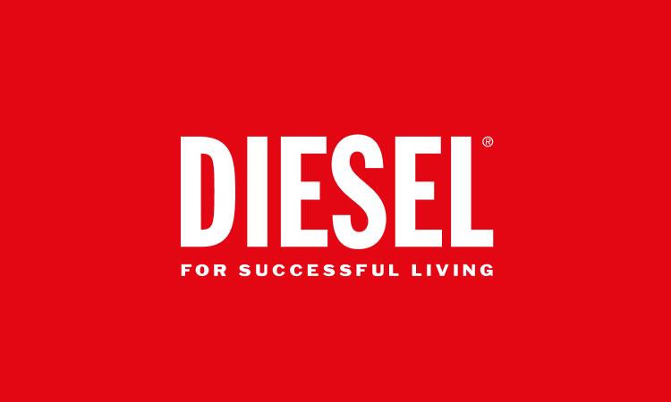 Diesel gift cards