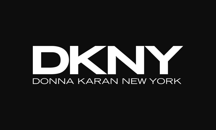 DKNY gift cards