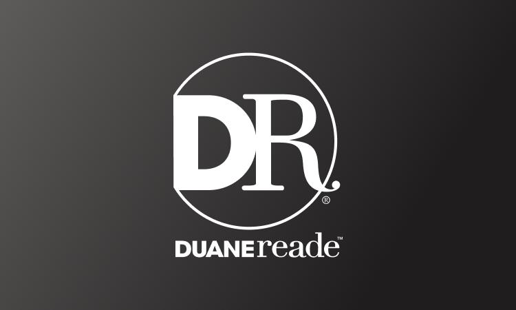 Duane Reade gift cards
