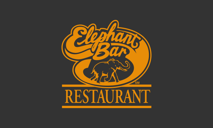 Elephant Bar gift cards