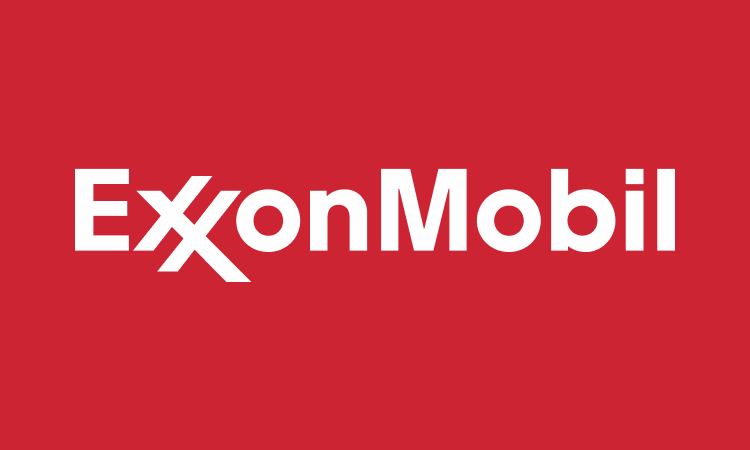 ExxonMobil gift cards