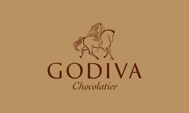 Godiva gift cards