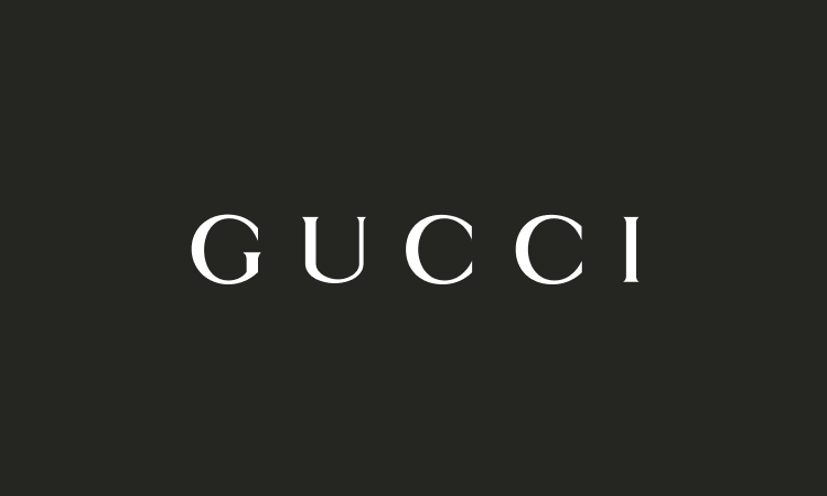 Gucci gift cards