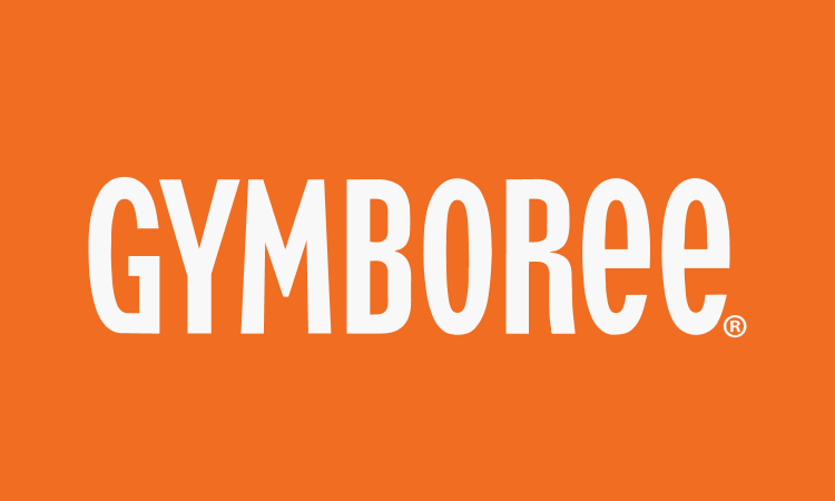 Gymboree gift cards