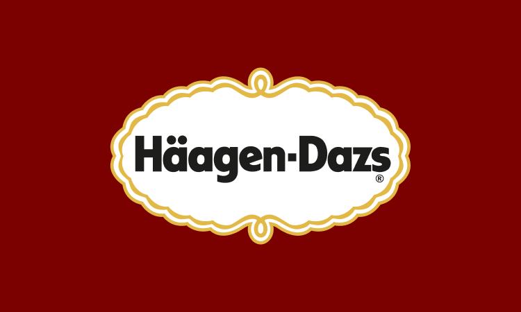 Haagen Dazs gift cards