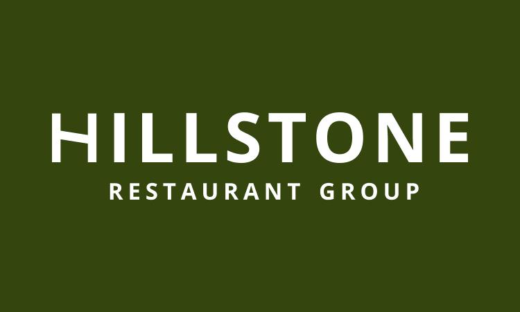Hill Stone Restaurants gift cards