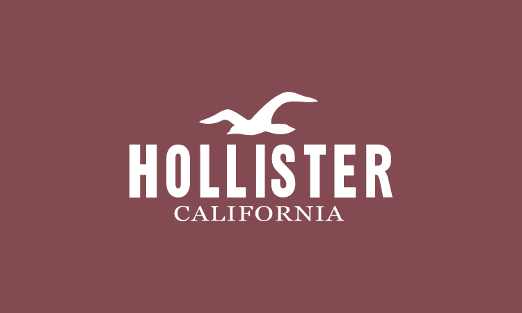 Hollister gift cards