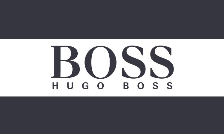 Hugo Boss gift cards