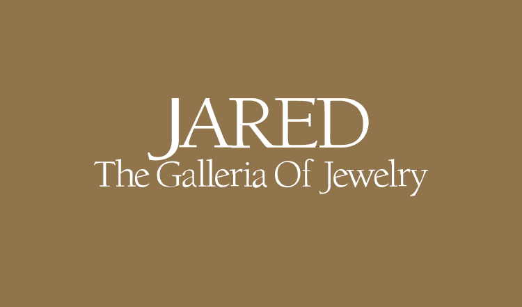 Jared's gift cards