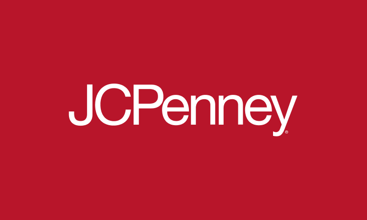 JCPenny gift cards