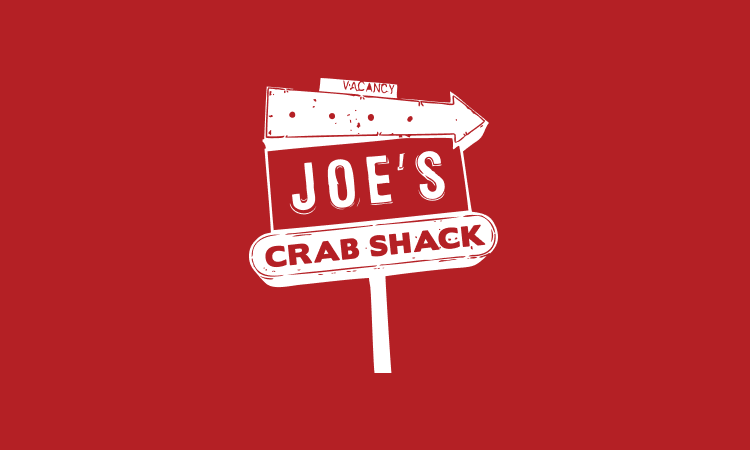 Joe's Crab Shack gift cards