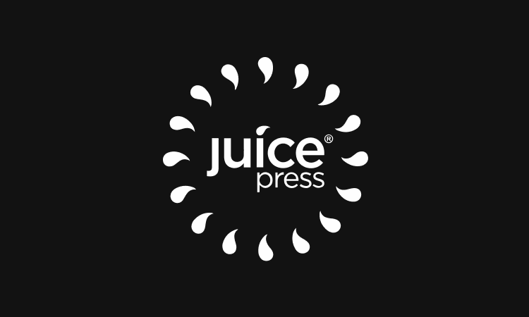 Juice Press gift cards