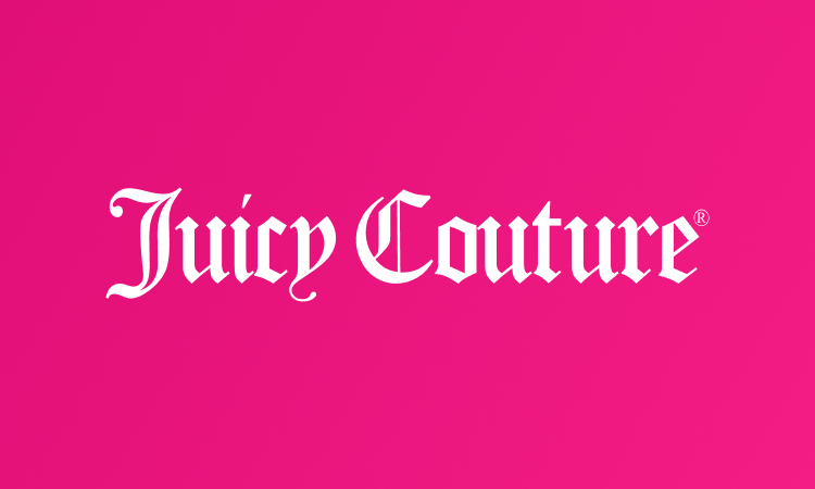 Juicy Couture gift cards