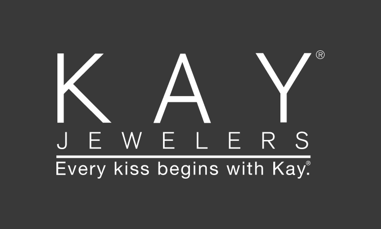 Kay Jewelers gift cards