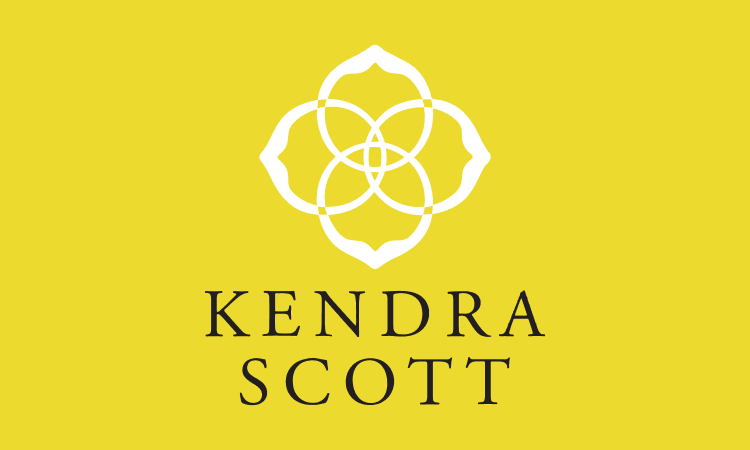 Kendra Scott gift cards