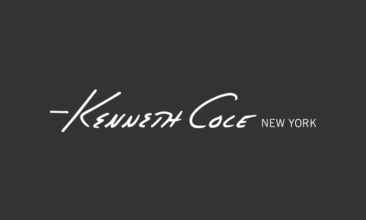 Kenneth Cole gift cards