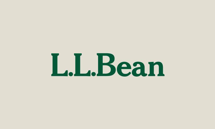 L.L. Bean gift cards