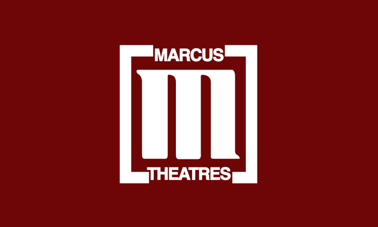Marcus Theatres gift cards
