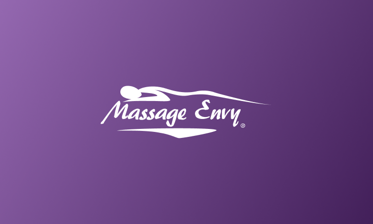 Massage Envy gift cards