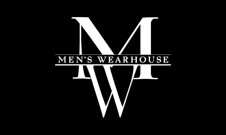 Men's Warehouse gift cards