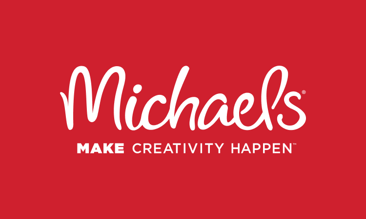 Michaels gift cards