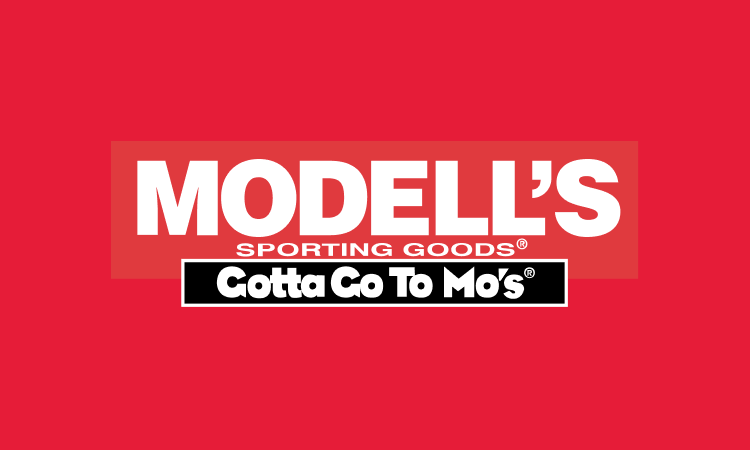 Modell's Sporting Goods gift cards