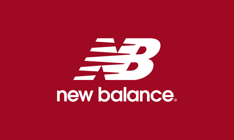 New Balance gift cards