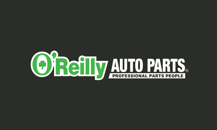 oreillyautoparts gift cards