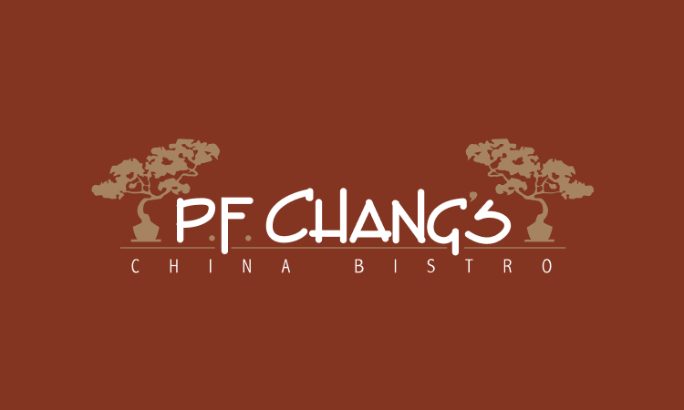 P.F. Chang's gift cards