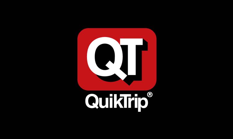 QuikTrip gift cards