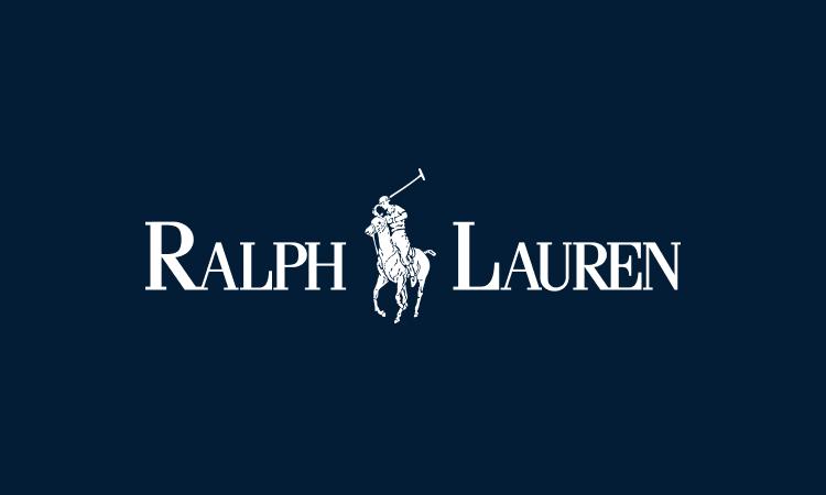 Ralph Lauren gift cards