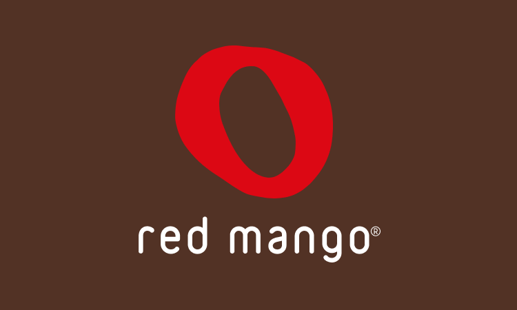 Red Mango gift cards