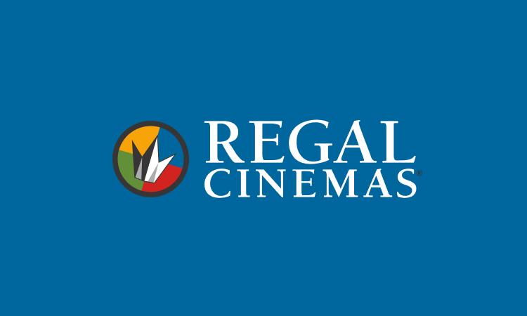 Regal Cinemas gift cards
