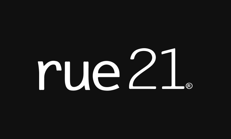 Rue21 gift cards