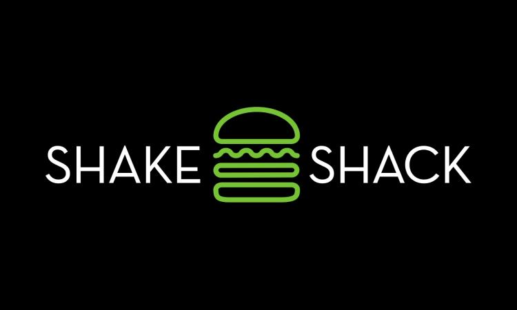 Shake Shack gift cards