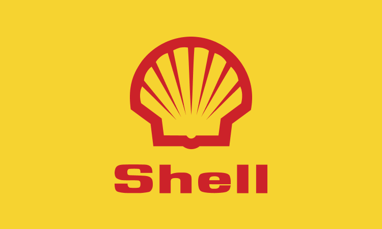 Shell gift cards