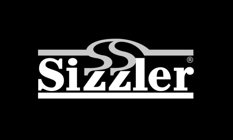 Sizzler gift cards