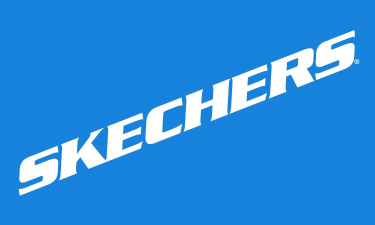 Skechers gift cards